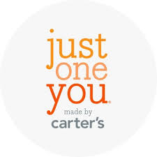 Just <b>One</b> You Made By Carter's : Target