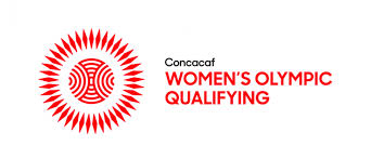 Concacaf Women's Soccer Olympic Qualifying Tournament ...