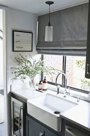 sink windows window love: window treatments modernizecom  window treatments modernizecom  window treatments modernizecom