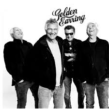 <b>Golden Earring</b> on Spotify