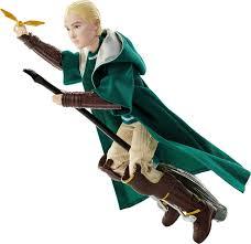 <b>Кукла Драко Малфой</b> — купить в интернет-магазине OZON с ...