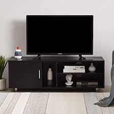 Panana TV Stand TV Unit Storage Console,<b>TV Cabinet with two</b> ...