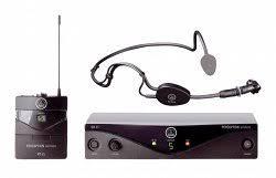 <b>AKG Perception Wireless</b> 45 Sports Set BD U2 (614-634). купить в ...