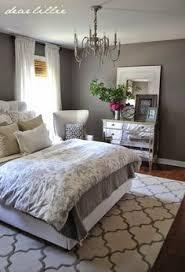bedroom master ideas budget: master bedroom ideas on a budget buddyberries com