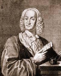 The Four Seasons (Vivaldi) - Wikipedia