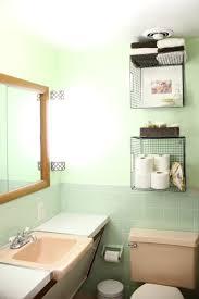 ideas clutter free kitchen bathroom
