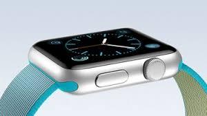Низкие цены на <b>умные часы</b> и аксессуары в Москве, купить ...