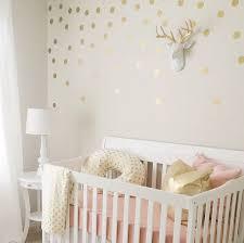room daccor ideas grey gold pink