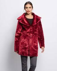 Темное <b>пальто</b> : заказать <b>пальто</b> в г. Москва по по приятной ...