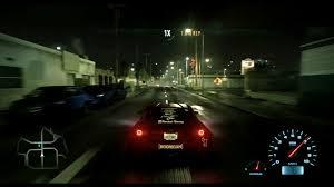 Car racing games skills transfer to reality.