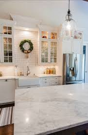 carrara marble kitchen countertops quartz countertop