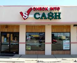 payday loans miamisburg oh 45342 title loans and cash advances proof of income and your vehicle and clear title if applicable you can walk out cash in your hand all products not available in all locations