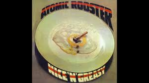 <b>Atomic Rooster</b> - Goodbye Planet Earth - YouTube