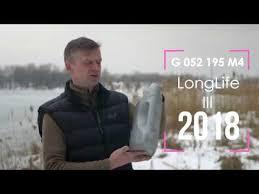 <b>Масло</b> VW G052195M4 LongLife lll 2018 год - остерегайтесь ...