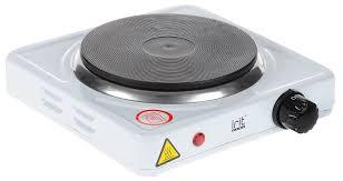 <b>Настольная плита Irit IR</b>-8004 — купить в интернет-магазине ...