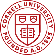 tumblr static cornell logo new png