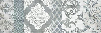 <b>Керамическая</b> плитка <b>Ibero</b> Porcelanico Perlage Decor Versalles ...