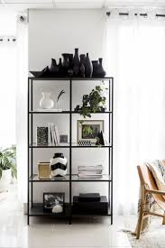 1000 ideas about contemporary office on pinterest business furniture contemporary office desk and office fit out brave business office decorating ideas awesome