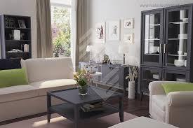 Купить мебель для гостиной <b>Charlie</b>