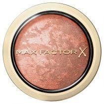 <b>Румяна</b> для лица <b>Max Factor</b> – купить в интернет-магазине ...