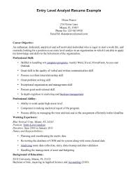 sample resume for entry level firefighter best online resume sample resume for entry level firefighter firefighter resume example and templates sample sample resume for entry