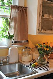 Decorating With Burlap 172 Best Diy Burlap Decor Images On Pinterest