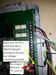 wiring prestige stat to xv80 for dod hvac diy chatroom home wiring prestige stat to xv80 for dod eim wiring notated jpg