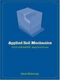[Sam Helwany] Applied Soil Mechanics With ABAQUS | <b>Rock</b> ...