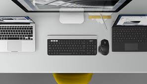 The <b>best</b> mouse in 2019: 12 <b>top</b> computer mice for <b>designers</b> ...