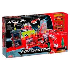 🤑 <b>Realtoy Пожарная станция</b> 28365 concurrence sorry