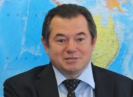 Советник Путина: ЕС хочет изолировать Украину от России, а Фюле лжет - Цензор.НЕТ 7734