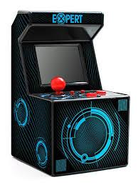 <b>Игровая</b> консоль <b>Expert</b> + 240 игр <b>Dendy</b> 7913794 в интернет ...