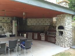 hoods kitchen vent fireplace mantels
