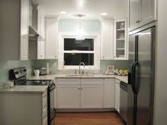 small u shaped kitchen design: small u shaped kitchen design google search