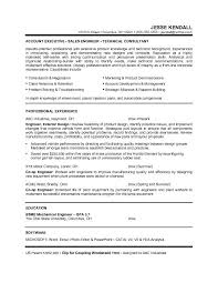 personal objective resumes   Template   objective in a resume