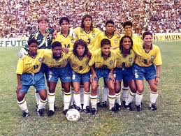 "The ""<b>Michael Jackson</b>"": Brazilian National Team and Europe - The ..."