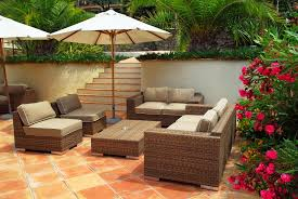 wooden garden furniture choose the best type of wood best wood for making furniture