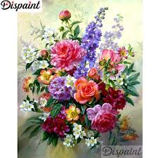 <b>Dispaint</b> Official Store - Small Orders Online Store, Hot Selling and ...