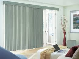 window treatment ideas for sliding glass doors breakfast nook home office traditional large bedding landscape architects architects sliding door office