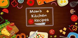 Dessert <b>Sweet Cake</b> Recipes in English Offline - التطبيقات على ...