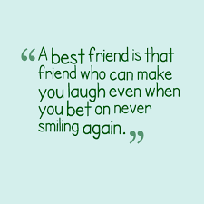 best friend quotes | Quotes via Relatably.com