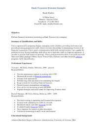 cover letter cover letter teller position cover letter for bank cover letter bank teller cover letter job and resume template no experiencecover letter teller position extra