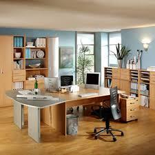 amazing designer desks home desks amazing wooden l shaped desk home office shelving home amazing designer desks home
