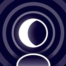 The Mythcreant Podcast
