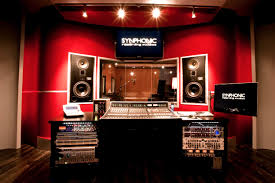 Recording Studio Design Ideas home recording studio design ideas home recording studio design with photo of cool home recording studio