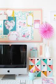 1000 ideas about cute office on pinterest office chairs offices and cute office decor adorable office depot home office desk perfect