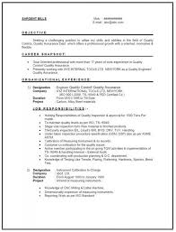 cover letter sample machine operator resume assembler machine cover letter heavy equipment mechanic resume s lewesmr cover letter heavy operator sle letters andsample machine