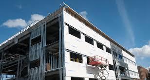 builder jobs doc tk builder jobs 17 04 2017