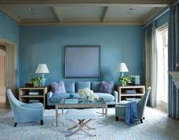 Furniture Living Room Furniture Dining Room Furniture Beautiful Blue Living Room Chairs Furniture Incredible Furniture