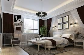 chinese bedroom bed design 2014 china modern furniture latest